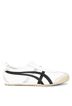 sale retailer 62fe2 c7f8b Buy Onitsuka Tiger Mens Shoes | Online Shop | ZALORA PH