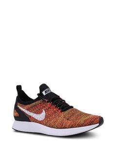 a5b43cda6b3 35% OFF Nike Nike Air Zoom Mariah Flyknit Racer  18 Shoes RM 589.00 NOW RM  382.90 Sizes 5 7 7.5