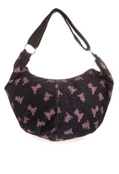 27161 Shoulder Bag