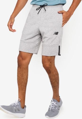 200bd65640227 Buy New Balance NB Athletics Shorts Online on ZALORA Singapore