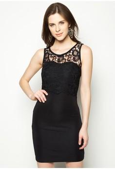 Madela Dress