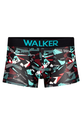 Walker Underwear multi Extreme Boxer Brief CD93EUSEB2F611GS_1