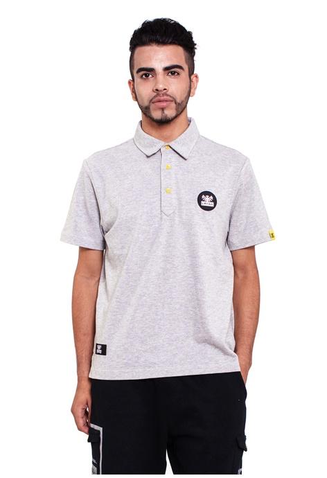 official store ralph lauren shirt long menn in buff 64bdd