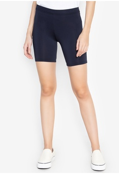 2e105c91257d19 Cycling Shorts For Women | Shop Online On ZALORA Philippines