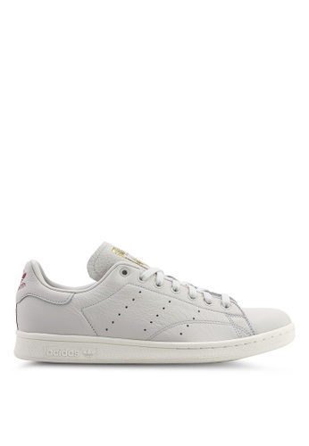005b78ddba Buy adidas adidas originals stan smith w Online on ZALORA Singapore