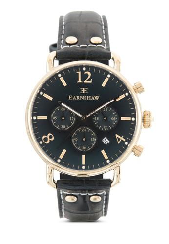 Investigatozalora 內衣r 復古不銹鋼手錶, 錶類, 飾品配件