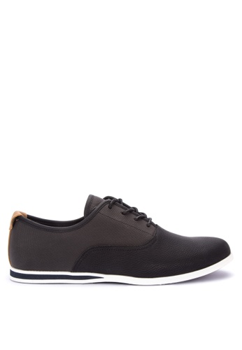 ALDO black ALDO Roshaun Shoes B976FSHD070EF7GS_1