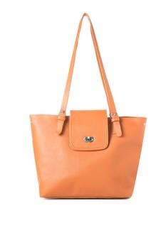 Hilda Shoulder Bag