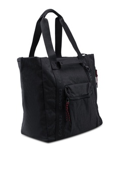 60d5756d76 CRUMPLER Exchange Tote Bag RM 569.00. Sizes One Size