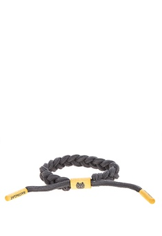 9bf6460cfbd4 Shop Rastaclat Accessories for Men Online on ZALORA Philippines