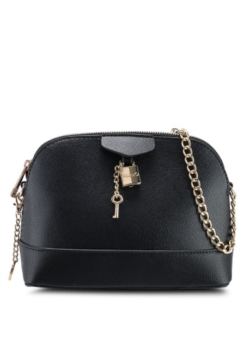 Buy ALDO Draoswen Crossbody Bag  266a7451a2adf