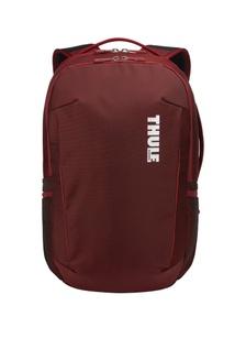 Thule Subterra Tas Laptop Backpack  TSLB-317  30L – Ember 48B1CACF00008EGS 1 9e72d8158e
