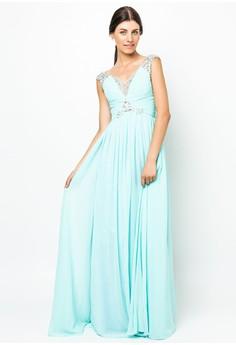 Carley Dress