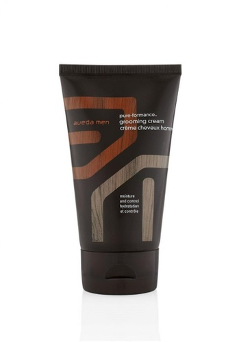AVEDA Aveda Men Pure-formance™ Grooming Cream, 125ml AV329BE37OHUMY_1