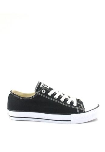Jazz Star Jazz Star Lo Cut Shoe Lace 407-196 83340SHC43FF1FGS_1