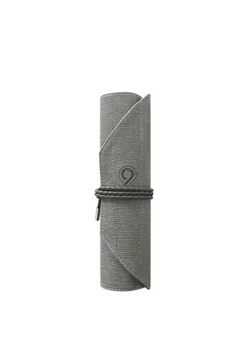 ContRoll9 grey ContRoll9 Original Roll Pouch 06475ACBC9272DGS_1