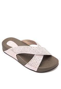 Demetria1 Slippers
