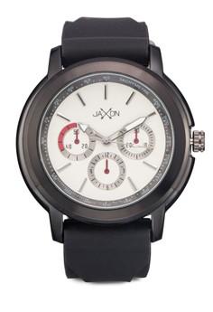 Smart Trendy Watch
