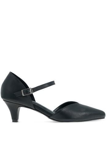 MAYONETTE black Mayonette Hera Heels - Black CD2B2SHD8D3477GS_1