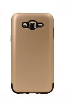Shockproof Armor Case for Samsung Galaxy J5