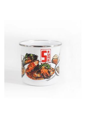 Klosh Singapore Favourite Food 738C5HL2B7959DGS_1