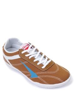 Bend Sneakers