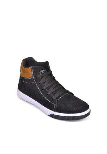 CBR SIX black CBR SIX Pac Shadow Palette 416 (Black) CB927SH79DEQID_1