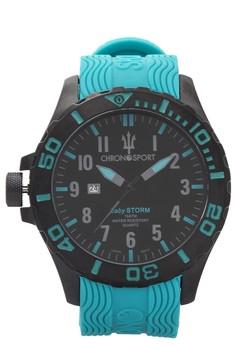 BStorm-ABL Watch