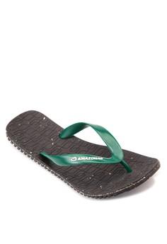 New Eco Flip Flops