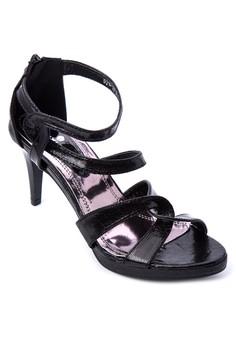 Fairuza Sandals
