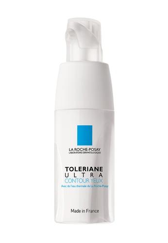 La Roche Posay white Toleriane Ultra Eye E4FA9BE2DA1B04GS_1