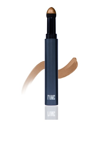 Buy Fame Cosmetics Cream Eyeshadow Stick Code 02 Online
