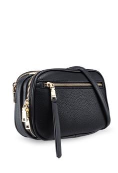 7ace27e65118 Keddo Jacie Crossbody Bag Rp 385.000. Ukuran One Size