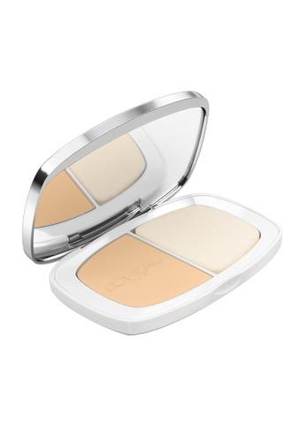 L'Oréal Paris beige L'Oreal Paris True Match Two Way Powder Foundation Refill G4 Gold Beige 78C72BEA4B09BDGS_1