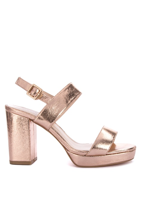 75b8570a5a13 Shop Matthews Shoes for Women Online on ZALORA Philippines
