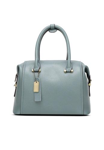 Buy Lara Women's Top-Handle Bag 2020 Online   ZALORA Singapore