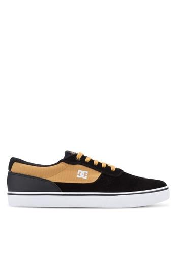 DC Shoes - 運動鞋