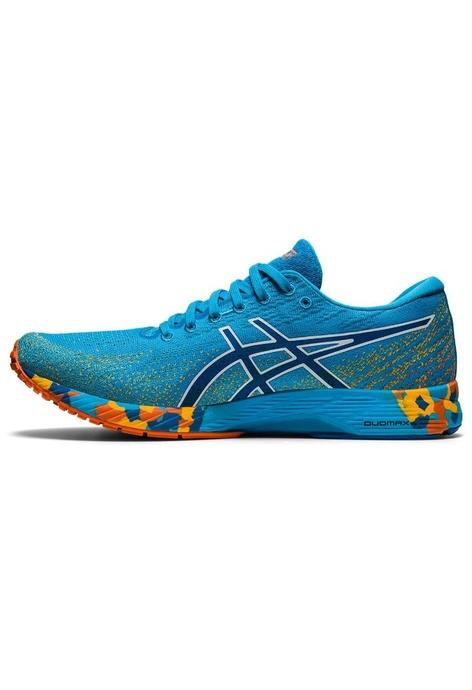 Asics ASICS GEL-DS TRAINER 26 跑步鞋 1011B241-400