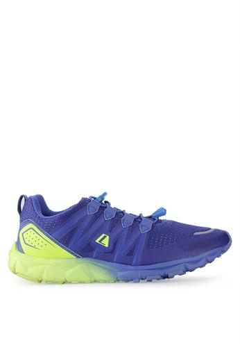 League green and blue Kumo 1.5 M LE825SH92XLNID_1