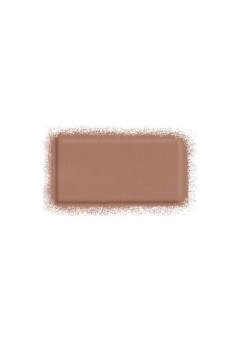 MAKE UP FOR EVER brown ARTIST FACE COLORS 5G S116 21F83BED7674D9GS_1