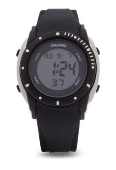 Digital Watch SP-3000-150