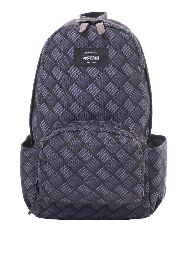 Mod Cross Bag