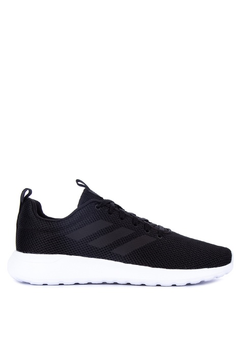For Adidas Men Zalora At Philippines Available zTw4RqnZ7