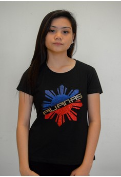 Andress T-Shirt