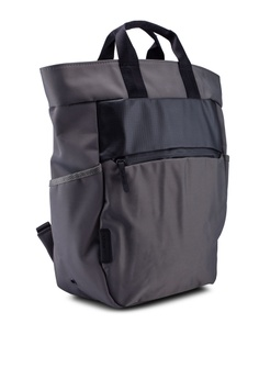 f68ee7f34 20% OFF CRUMPLER Art Collective Large Laptop Backpack S$ 199.00 NOW S$  159.20 Sizes One Size