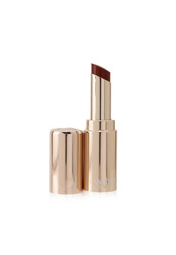 Lancome LANCOME - L'Absolu Mademoiselle Shine Balmy Feel Lipstick - # 196 Shine With Passion 3.2g/0.11oz 7687EBE412CD65GS_1