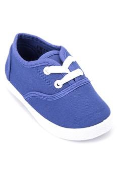 Fritz Sneakers