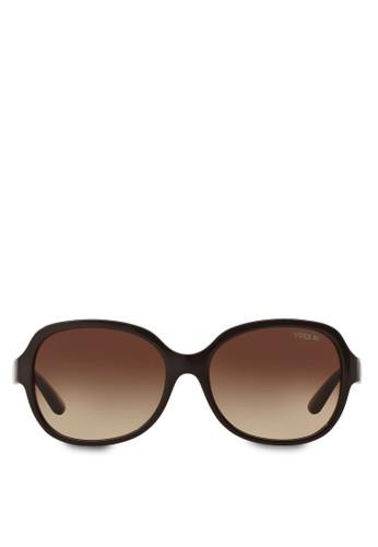 In Vogue 太陽眼鏡, 飾品配件, 飾品配esprit台灣門市件