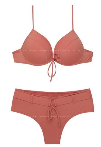 Halo pink Sexy Swimsuit Bikini 4F6F4US7935D5CGS_1