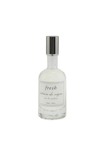 Fresh FRESH - Citron De Vigne Eau De Parfum Spray 30ml/1oz E46A8BEDEA1881GS_1